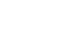 Children's Home Society of South Dakota