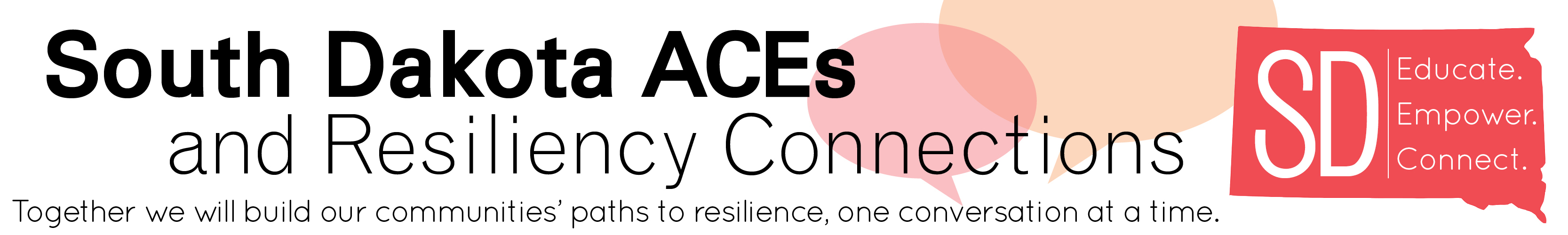 South Dakota ACEs and Resiliency Connections