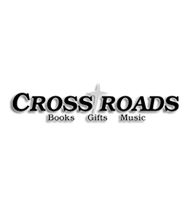 Crossroads Books and Music