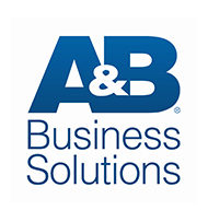 A&B Business Solutions